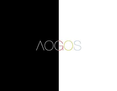 logos | finals