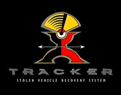 Tracker CD-Rom (1997)