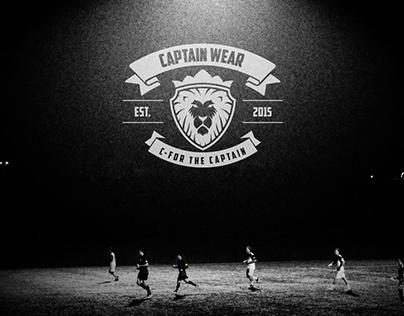 Captainwear.dk