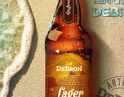 Debron Bier 3