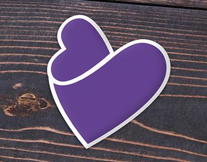 Hearts Fusion
