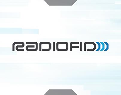 Radiofid