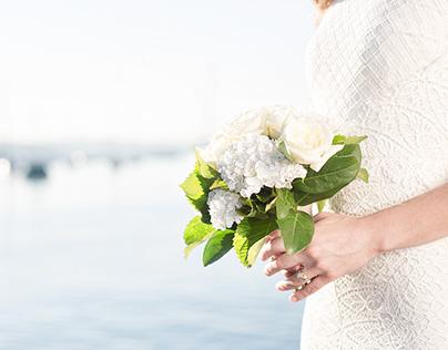 Wedding Photography by Redstone Photography (Australia)