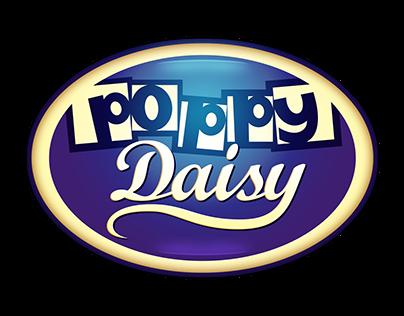 Poppy Daisy