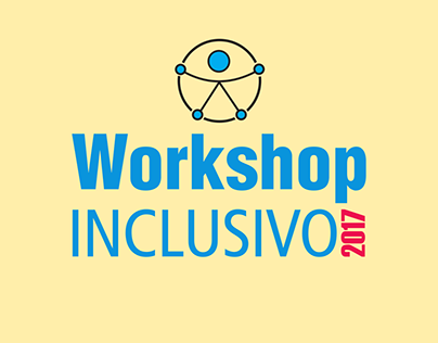 Workshop Inclusivo 2017