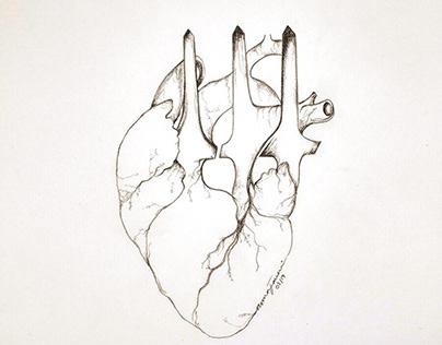 I Heart Khi