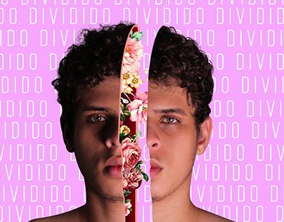 """Dividido """"Divided"""" (2018)"""