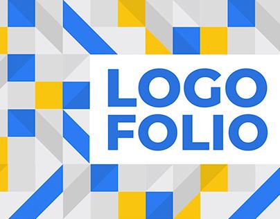 LogoLounge Book 12