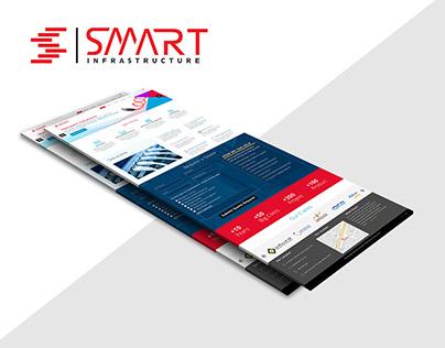 Smart | Infrastructure