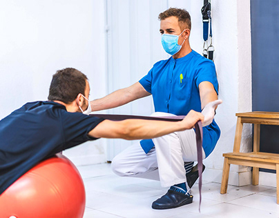 6 tips to be a good physical therapist
