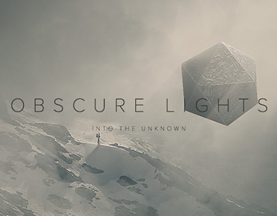 Obscure lights