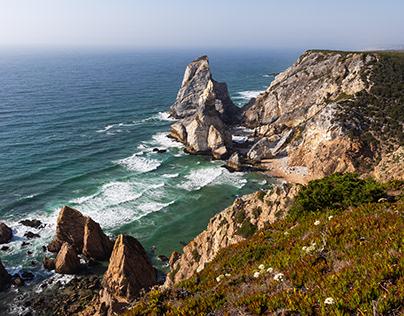 Portugal - Sun and Sea