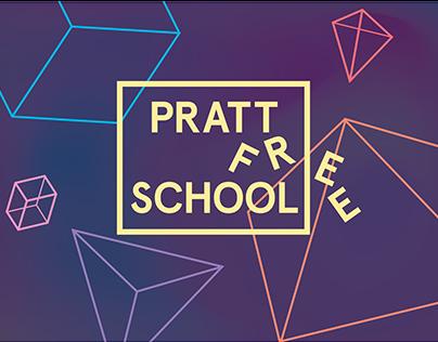 2016 Pratt Free School
