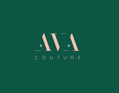 AVA Couture