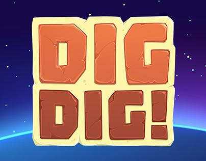 DigDig