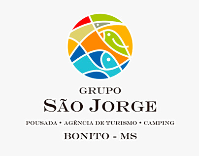 WEB Grupo São Jorge