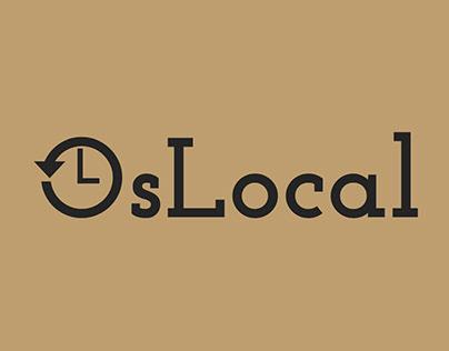 OsLocal