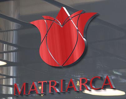 Manual de Sinalização - Mercado Matriarca