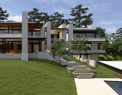 Casa GG