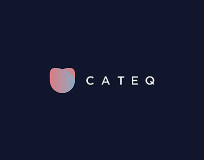 Cateq | IT Company