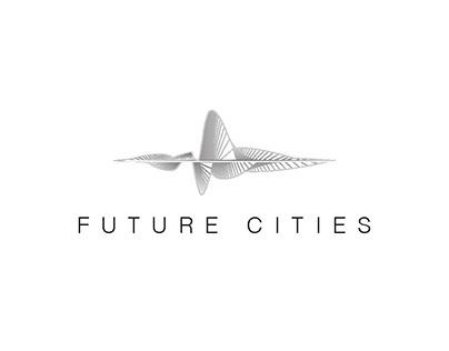 Future Cities Logo Concept