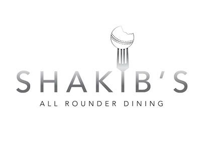 Shakib's