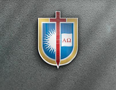Colégio São Paulo Apóstolo