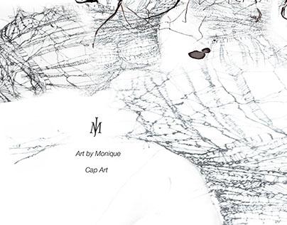 Art By Monique