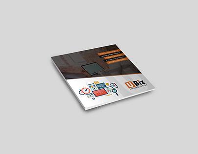 UBiz Technologies