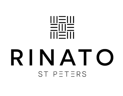 Rinato St Peters
