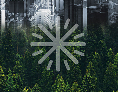 GrandTrees Climate Solutions