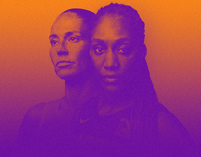 JAWA | WNBA Finals 2020 - ESPN.
