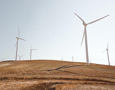 Alternative Energy - DEP