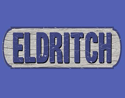 Eldritch Beer