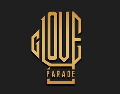 Glove Parade