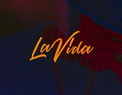 Levelle London - LaVida