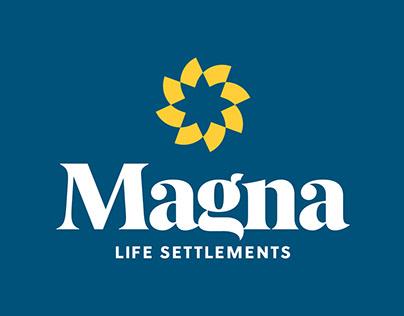 life settlements — branding