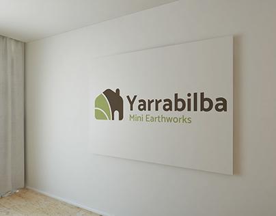 Yarrabilba Mini Earthworks