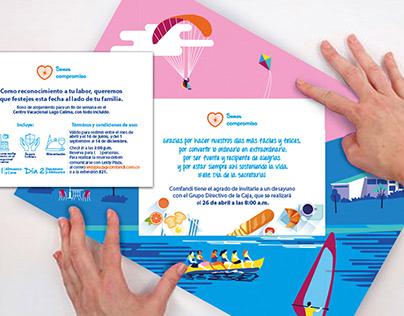 Diseño Editorial-Tarjeta