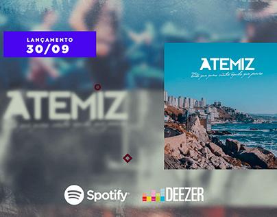 ATEMIZ - TEASER