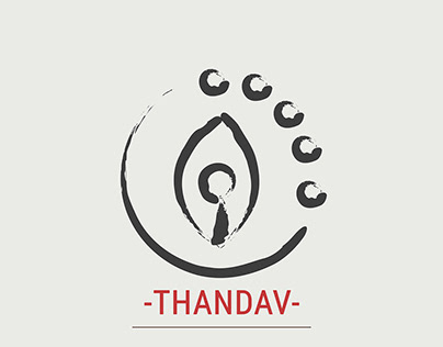 THANDAV- Game design