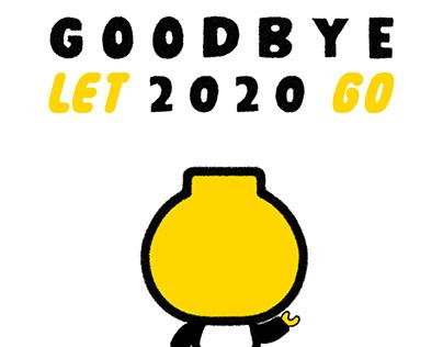 LETGO 2020