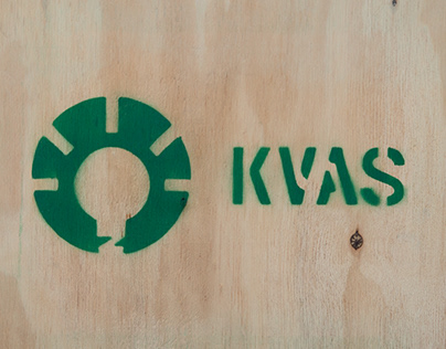 Project Kvas