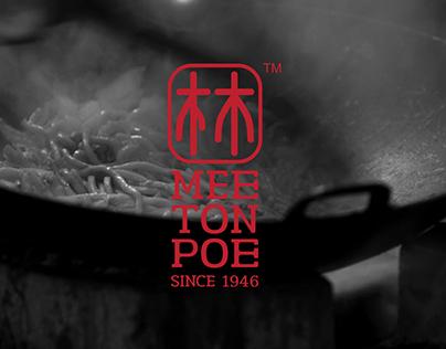 Mee Ton Poe