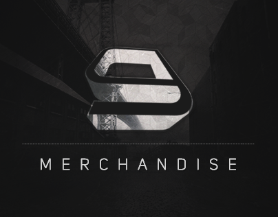 merchandise_ 2016