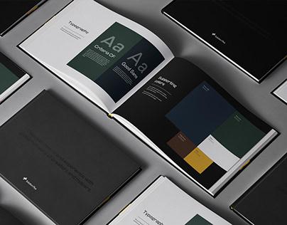 SolutionPlus branding