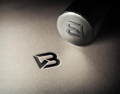 Bolden Ventures Brand Identity