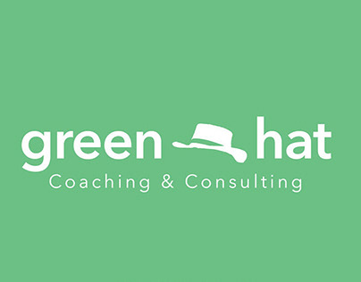Coaching & Consulting Logo