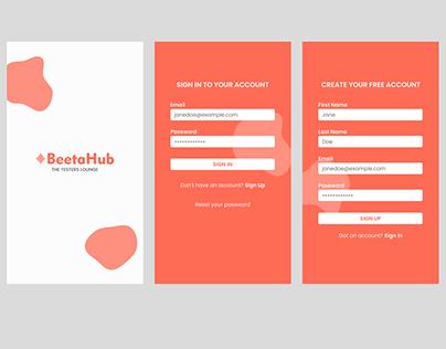BeetaHub
