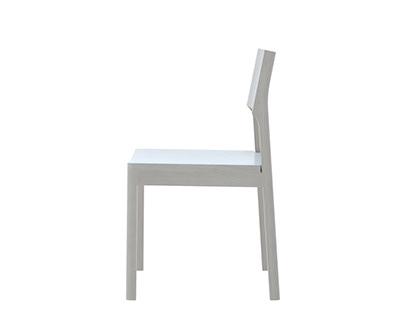 Pura chair